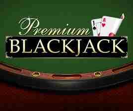 live dealer gambling gambling